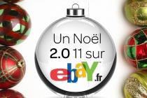 dossier_de_presse_-_un_noel_2.0_11_sur_ebay.fr_