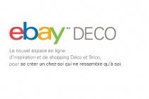 dossier_de_presse_ebaydeco