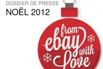 dossier_de_presse_etude_tns_sofres_pour_ebay_noel_2012_0
