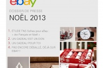 dossier_de_presse_etude_tns_sofres_pour_ebay_noel_2013_0