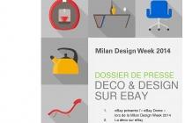 dp_ebay_presente_lebay_dome_lors_de_la_milan_design_week_2014
