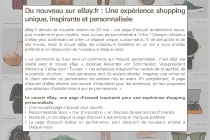 du_nouveau_sur_ebay_fr