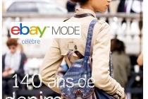 e-observatoire_ebay_des_tendances_-_140_ans_du_jeans