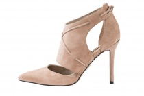 eBayFashion_Guess_HighHeels_um175Euro