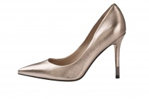 eBayFashion_HUMANIC_Guess_Pumps_um145Euro_1