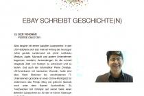 eBay_20_Jahre_Gründer_Pierre_Omidyar