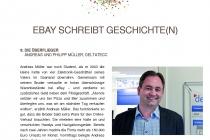 eBay_20_Jahre_Händlerstory_Deltatecc