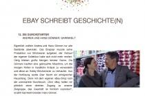 eBay_20_Jahre_Händlerstory_Garnwelt