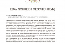 eBay_20_Jahre_Händlerstory_MAPCO