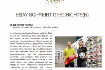 eBay_20_Jahre_Händlerstory_Trendalarm24