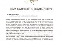 eBay_20_Jahre_Händlerstory_asgoodasnew