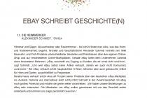 eBay_20_Jahre_Händlerstory_svh24