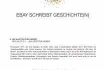 eBay_20_Jahre_Hilfsorganisation_Ein_Herz_fuer_Kinder