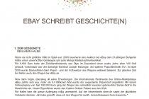 eBay_20_Jahre_Käuferstory_Benjamin_Halbe