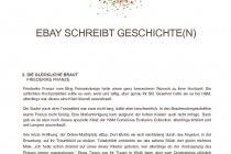 eBay_20_Jahre_Käuferstory_Friederike_Franze