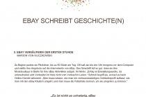 eBay_20_Jahre_Käuferstory_Marion_von_Kuczkowski