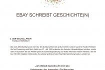 eBay_20_Jahre_Käuferstory_Tasillo_Roemisch