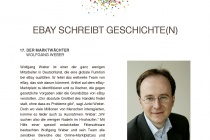 eBay_20_Jahre_Mitarbeiter_Senior Director of Global Regulatory and GR Analytics_Wolfgang_Weber