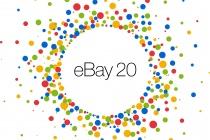 eBay_20_Logo