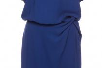 eBay_ADFT_Freisteller_12_Kleid