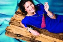 eBay_ADFT_Kampagnenbild_2_Kleid_Kette_0