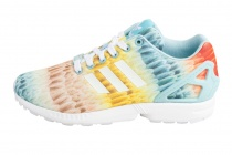 eBay_Adidas_Sneakers