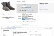 eBay_Angebot_einstellen_So_geht_es