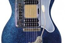 eBay_Bildmaterial_Kurt-Cobain-Hagstrom-1