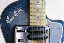 eBay_Bildmaterial_Kurt-Cobain-Hagstrom-3