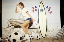 eBay_CathyHummels_EM_Fußball_0