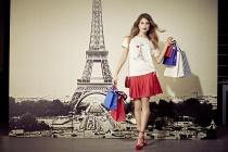eBay_CathyHummels_EM_Shopping
