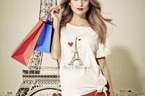eBay_CathyHummels_EM_Shopping_0