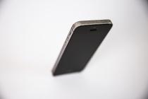 eBay_Detailschuss_Gebrauchsspuren_Smartphone