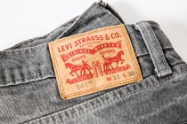 eBay_Detailschuss_Levis_Brand