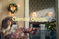 eBay_Genau_Deins_Weihnachten_TV_Spot_4