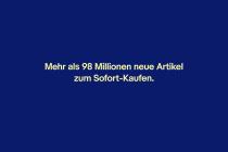 eBay_Genau_Deins_Weihnachten_TV_Spot_5