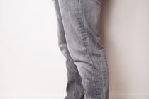 eBay_Kleidung_verkaufen_Passform_Jeans_Seite