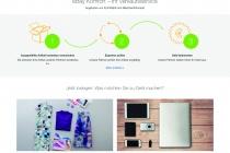 eBay_Komfort_Landingpage