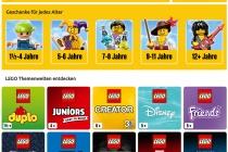 eBay_LEGO_Markenwelt