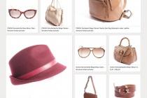 eBay_LuxuryVintage_Kollektion_CatherineHummels