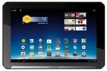 eBay_Medion_Lifetab_Tablet_PC