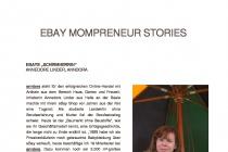 eBay_Mompreneur_Annedore-Linder_anndora