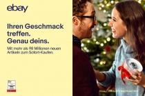 eBay_OOH_Gifting