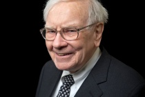 eBay_Photo_Warren_Buffett_0