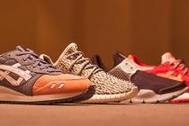 eBay_SneakerSpot_SneakerBild