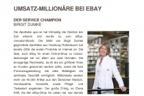 eBay_Umsatzmillionär_Apo-rot_Hamburg_0