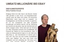 eBay_Umsatzmillionär_Kurprinz_Ulm
