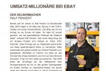 eBay_Umsatzmillionär_Penky_Mönchengladbach_0