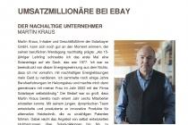 eBay_Umsatzmillionär_Solarbayer_Pollenfeld-Preith