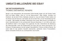 eBay_Umsatzmillionär_Wolffstore_Nettetal
